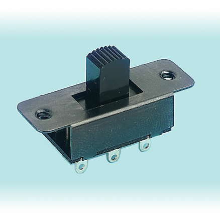 Slide Switch 10pk  large