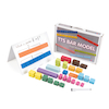 Maths Mastery Bar Model Support Kit  small