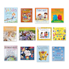 KS1 and KS2 British Values Book Packs 12pk  small