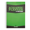 Academic Planner \x26 Record  small