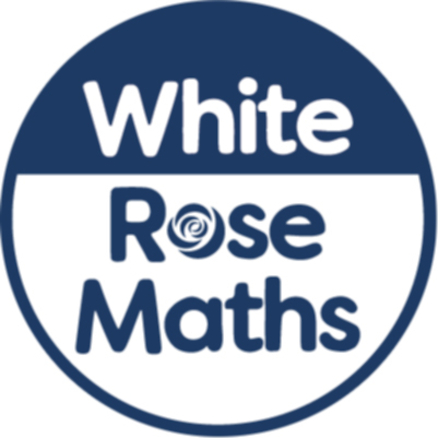 White Rose Maths Essentials Kit \- KS2  large
