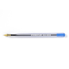 Staedtler Ball Point Pens Black 50pk  small