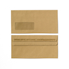 Self Seal DL Envelopes 1000pk 110 x 220mm  small
