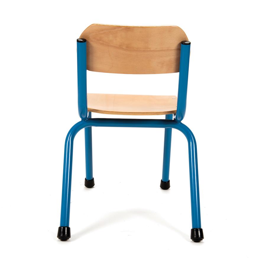 ... Copenhagen Classroom Chair Small ...