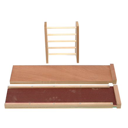 Wooden Forces Slope Kit  large