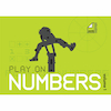 Play On Numbers KS3 Low Attainers Activity Book  small