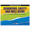 Behaviour Safety And Wellbeing Lesson Plan Book  small