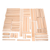 Balsa Wood Pack  small