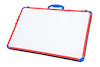 A2 Dry Wipe Magnetic Folding Board  small