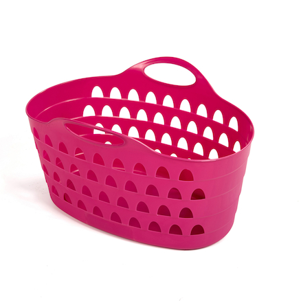 Flexi Basket 60L  large