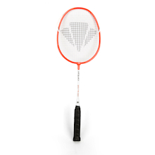 Dunlop Blade Badminton Racket  medium