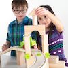 Block Science Foundation Set B  small