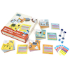Brainbox Science Pack  small