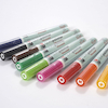 Marabu Glass Painter Markers Assorted Colours 9pk  small