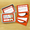 What\'s The Same, What\'s Different? Activity Cards  small