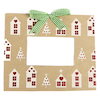 Decorative Kraft Paper  small