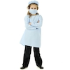 Role Play Dressing Up Surgeon Outfit  small