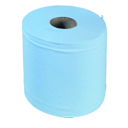 Pristine Centrefeed Paper Hygiene Roll  large