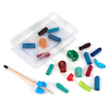Essential Pencil Grip Kit  small