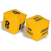 Fitness Dice Game 2pk  small