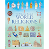 KS2 Book of World Religions  small