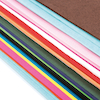 Bumper Tissue Paper Assorted 508 x 762mm 480pk  small
