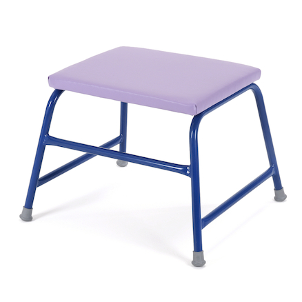 Gymnastics Agility Tables  large