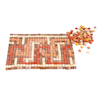 Mosaic Stone Tiles 1kg  small
