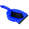 Dustpan and Brush Set  small