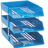 Avery Basics Organised Desktop Range  small