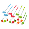 Foam Croquet Set  small