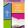 Exploring the Bible DVD and Teachers guide  small