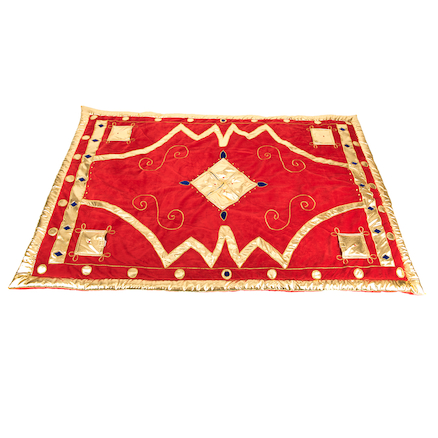 Magic Discovery Pocket Carpet  large