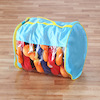 Under the Sea Story Cushions 8pk  small