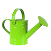 Watering Can  small