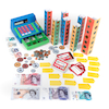 Maths Play Money Problem Solving Kit  small