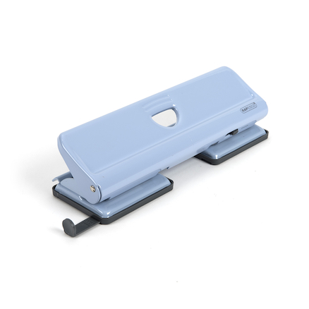 4 Hole Metal Punch  large