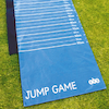 Standing Jump Game Floor and Wall  small