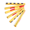 Child Size Counting Sticks 6pcs  small