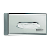 Wall Mounted Tissue Dispenser Each  small