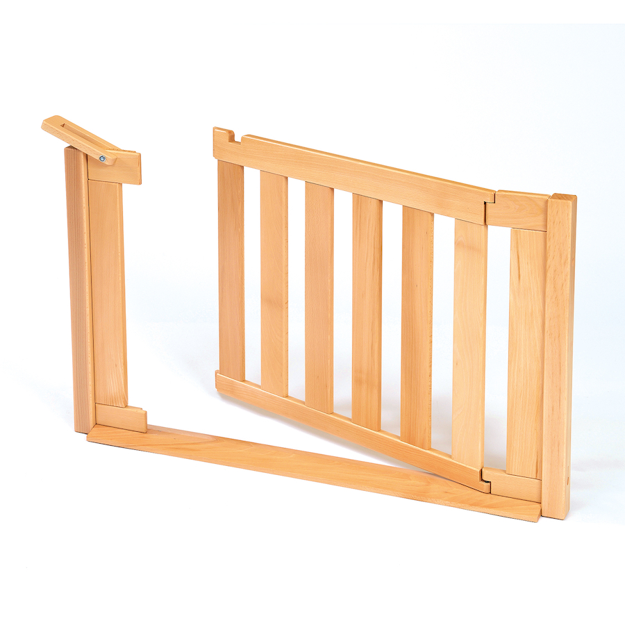 Buy Rugeley Early Years Natural Wooden Furniture Set Tts