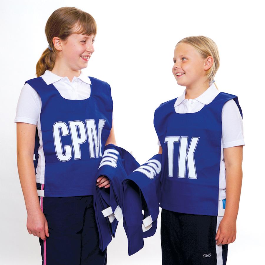 Grab Your PE Kit, Netball Is Back On-Trend Grab Your PE Kit, Netball Is Back On-Trend new photo