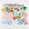 Yr5 And Yr6 Complete Maths Kit  small