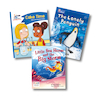 Guided Reading Packs \- Blue Band  small