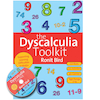 The Dyscalculia Activity Toolkit Book  small