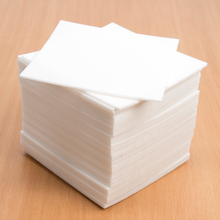 Pressprint Polystyrene Printing Sheets  medium