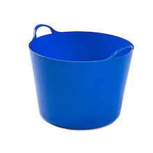 39L Flexi Storage Tub Trug  medium