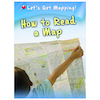 Let\'s Get Mapping Skills Books 6pk  small
