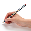 Easygraph Non Slip Grip Pencils  small