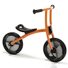 Winther Circleline Bike  small